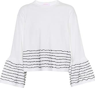 Jusqu''à T Shirts En Blanc4428 Produits jc35RL4AqS