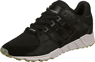 Chaussures Rf 0 Adidas Eqt 36 Eu Support Noir Gr 1xz6twq