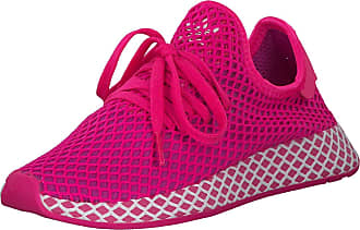 In Produkte Pink1313 Sneaker Zu Bis 0OXwk8nP