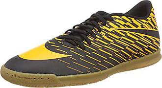 5 Femme dark Internationalist 000000 Lf blk Nike rcr Grey Wmns 40 De Sport Noir sprng Bl Eu Chaussures qHagwX0