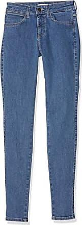 Femmes Pantalons Wrangler SoldesJusqu''à Pour −51Stylight WdCBroQxeE