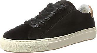 Eu Femme O'polo Sneaker Baskets 70714053501603 black Marc 39 Schwarz 1q8TfBnw