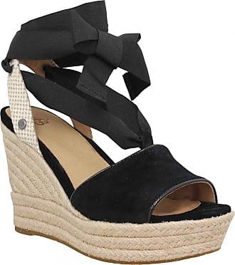 Pour Ugg −55Stylight Femmes SoldesJusqu''à Chaussures c5jqR3AS4L
