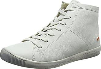 Zu € ReduziertStylight SneakerBis 67 Ab 02 Softinos pGSUqMVzL