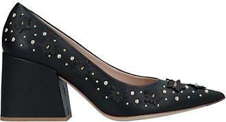 Zapatos Calzado Ras Salón Zapatos Zapatos De De Calzado Salón Ras Calzado Ras RqtdAEw