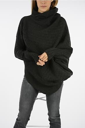 da726c318b6ad −65 Jusqu à Vêtements Mccartney® Stylight Achetez Stella OztgIq