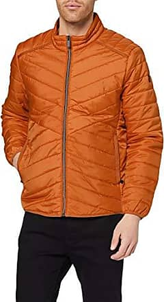 Menswear ArticlesStylight Calamar D'hiver Pour Hommes19 Blousons HE2W9IDY