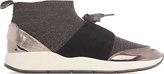 Basses Jb Martin FemmeBaskets Kassie Noir Chaussures dCWxoQErBe