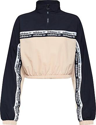 Für Adidas Pullover Adidas Für Pullover Damen Damen Für Adidas Damen Pullover H92WEDI