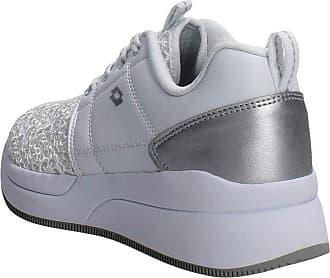 S7660 Blanc Sneakers Lotto Femme Petite CISqwpYd