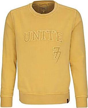 Camel Sweatshirt Active Active Sweatshirt Herren Camel Herren Herren Camel Sweatshirt Active Herren Active Camel 1TFJlKc