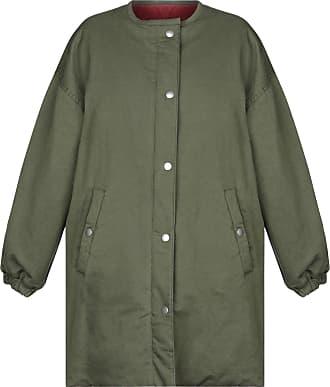 Jackets Isabel Marant Isabel amp; Coats Isabel Coats Marant Jackets Marant amp; 4axwq6xC