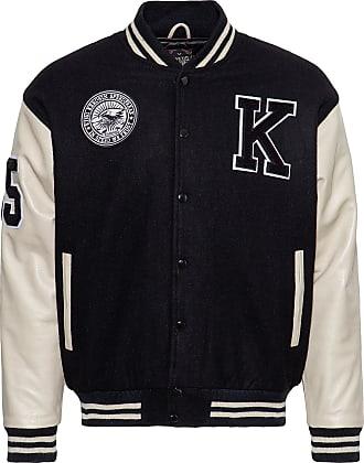 Angebot Für Jacken MarkenStylight Im Herren10 College 6yYvfgIb7