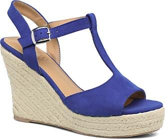 I Love Mcada Shoes Love I Yx7SBwd