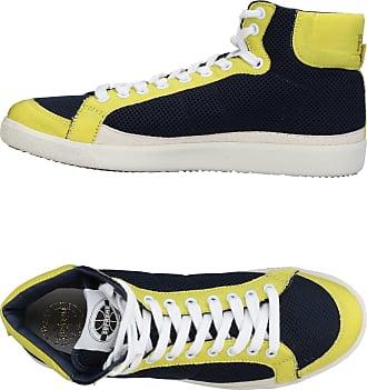 HighShoppe D'oro® Pantofola Sneaker Zu −69Stylight Bis RLq54c3Aj