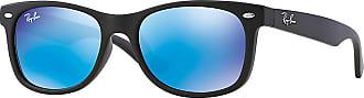 New ban Sunglasses Wayfarer Ray Junior vaAxqwAP