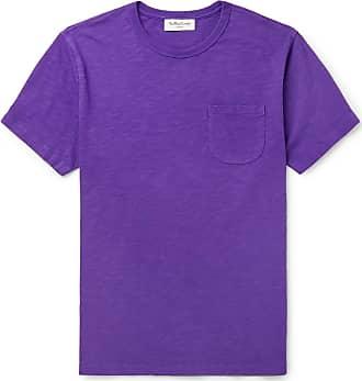 Manches Jusqu''à Achetez Ymc Create® Shirts You Must T Courtes 8w5nF