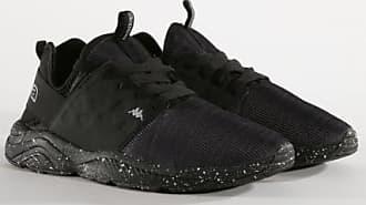 les jusqu'à Hommes Shoppez Kappa® Chaussures pour Iw6xqXFAS