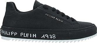 Zu Zu Zu Plein Philipp SneakerBis SneakerBis SneakerBis Philipp Plein Plein −62ReduziertStylight Philipp −62ReduziertStylight WHDIE92