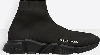 SchuheBis SchuheBis Zu SchuheBis Balenciaga Zu Balenciaga −60ReduziertStylight Balenciaga −60ReduziertStylight 0Pkn8XwO