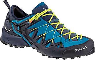 Herren SalewaAb 89 €Stylight Schuhe Von 95 7gYb6vIfy