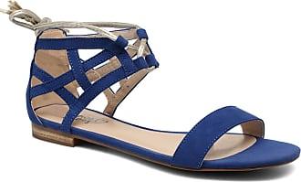 Nu Love Van Tot −50 Schoenen Stylight Shoes® I ZEHxdqI