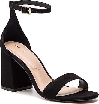 Aldo®Ahora €Stylight 15 Verano 90 De Zapatos Desde OZkuPXiT