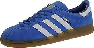 BlauBis Adidas® BlauBis Zu In Adidas® In Sneaker BlauBis In Adidas® Sneaker Sneaker Zu trxsdBhQC