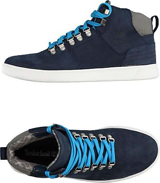 Sneaker HighBis Zu Timberland Timberland −46ReduziertStylight Sneaker FJ3lTKcu1