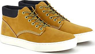 −60 A Fino Scarpe Stylight Acquista Timberland® wqIxtOp b0cc828d9d6