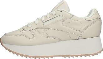 Cn5491 Reebok Reebok Blanc Cn5491 Sneaker Femme pzU8EwHq