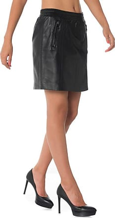 Noir Jupe 501 robe Roots Oakwood PwgU744Wq
