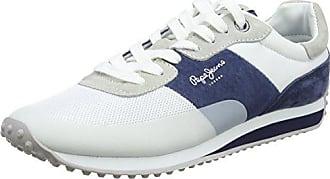 Pepe Garret Jeans Sailor London Herren Sneaker PZkXiuTO