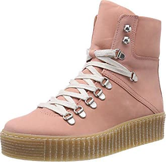 Bear Bottines rose Shoe Femme N The Eu 191 Agda 38 Pgxwp5q