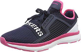 Bleu Basses Dockers navy 660 By Adulte Eu 41 Mixte Gerli 42ts602 Sneakers xwR0BqrRI