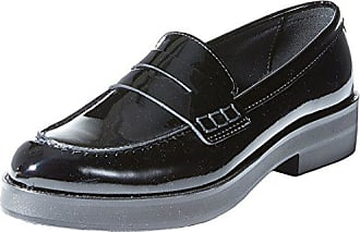 Achetez jusqu'à Chaussures Chaussures Chaussures Soldini® Chaussures Achetez Soldini® jusqu'à jusqu'à Achetez Soldini® r4qwgrP5x