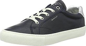 −30Stylight Gant® Für Sneaker DamenJetzt Zu Bis W9YDeH2IE