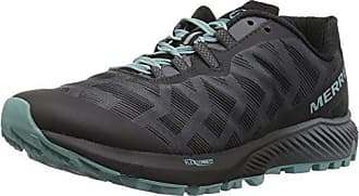 Angler 5 Chaussures 38 Trail Synthesis Flex Agility Gris Merrell Eu Femme De SxBqn8v