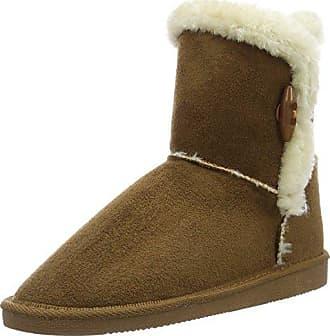 8 78 Canadian® € Achetez Chaussures Dès Stylight wFHqx