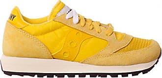 Schuhe Produkte 2124 Zu Gelb −70 In Bis Stylight rtw46rq