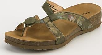 Sandalen Think Think Für Sandalen Für Damen ED29HI