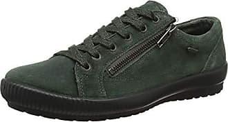 €Stylight Zapatos 86 De Piel Desde 30 Legero®Compra YfgyvI6b7m