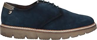 Von Zu Herren GioseppoBis −50Stylight Schuhe 80wmNn