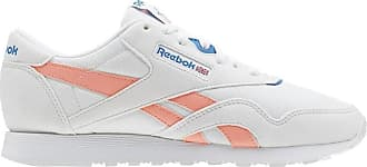 Zapatillas Txt Classic Cl Reebok Nylon dRnxSqtCwd