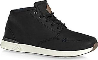 Reef SneakerBis Zu −54ReduziertStylight SneakerBis Reef −54ReduziertStylight Zu −54ReduziertStylight Reef Zu Reef SneakerBis 35uKlFcT1J