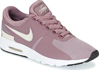 Air Zero W Zero Max Nike Nike W Max Air wSvvq4td