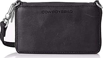 Bag ArdenPochettes Cowboysbag FemmeNoirblack7x7x7 X Cmb T H N80vnOmyw