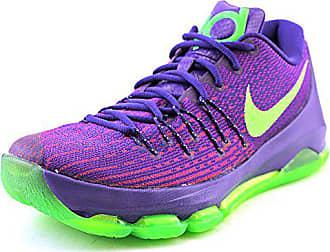 Kd 8 Eu Nike Sneaker 43 Herren fx5CCqdgw