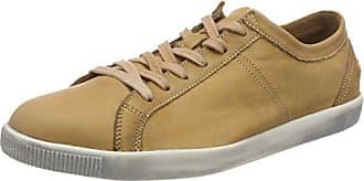 Chaussures 50 Softinos® Achetez Stylight Dès 81 € w6B7xwPqr