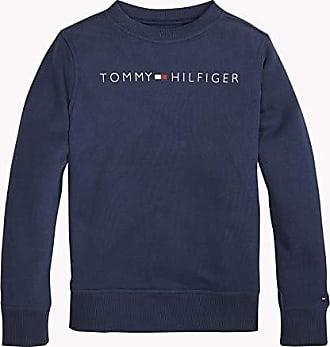 Tommy Sweats Hilfiger353 ProduitsStylight Sweats Sweats Hilfiger353 ProduitsStylight Hilfiger353 ProduitsStylight Tommy Tommy Sweats Tommy HeDWIE29Y